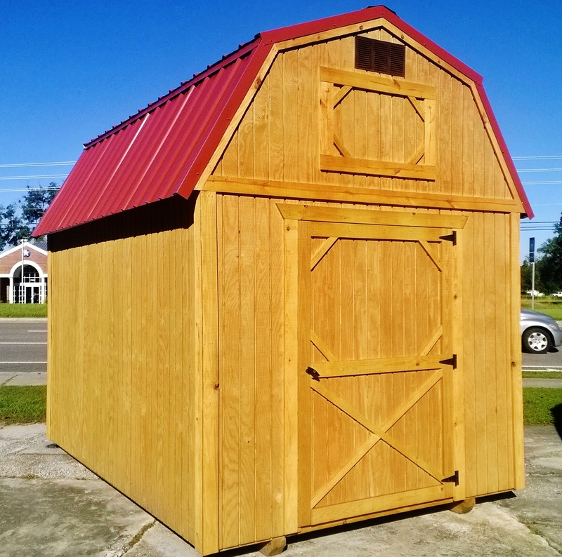 Weather King Sheds : Ste metal buildings and weatherking sheds home of